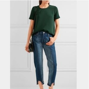 Madewell Size XS